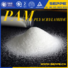 Industrial Chemical PAM Anionic Polyacrylamide For