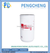 OEM filter cartridge fuel filter oil water separator FS36241