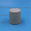 Ceramic Insulate Washers Alumina Ceramic Washers