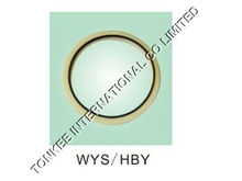 Wys OIL SEAL , wys oil seal kit for excavator hydraulic cylinder
