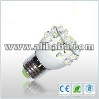 LED 360 Degree Light Bulb 1.5W