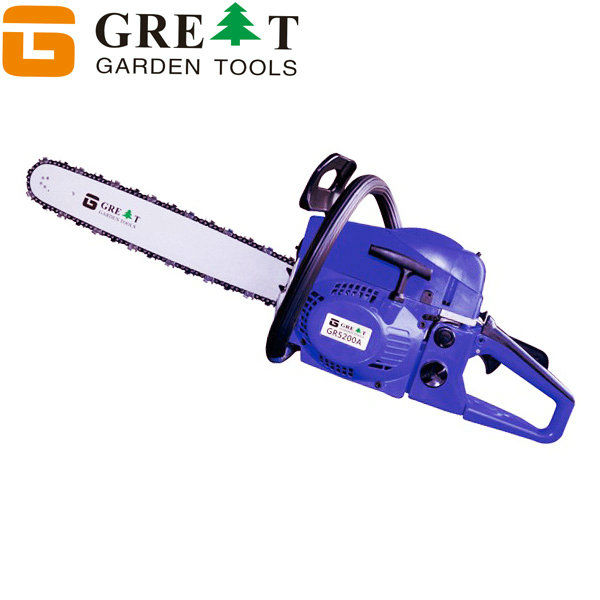 chain saw yd52