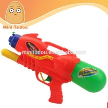 2015 new product plastic summer powerful water guns for kids toy guns MT800541