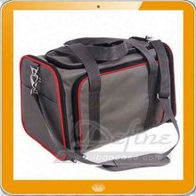 fashion dog bag portable folding pet carrier