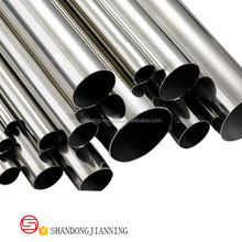 asme b36.10 astm a53 high precison cold rolled seamless carbon steel pipe