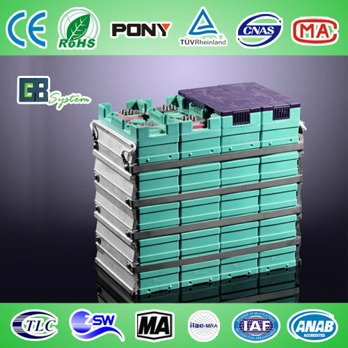 Lithium ion battery 12V100Ah for solar energy,EV, backup power, telecom,made in china