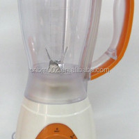 Multi Functional Design Food Processor For