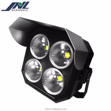 CE RoHs approved outdoor football lamp 700w stadium led light