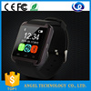 best selling U8 Touch Screen Multi-Function Smart Wrist Watch for Android Phone