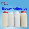Epoxy adhesive for Furniture Assembly Solvent Free & Strong Adhesion VM311AB
