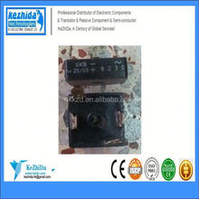 high quality electronic component C784DA THYRISTOR DISC 4100V 1650A TBK