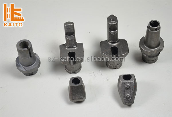 30/50/22mm Auger Teeth/ Rock Drilling Tool/ Rock Bits (B47K22H) for Rotary Drilling Rig