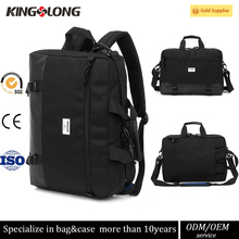 exclusive product chinese laptop messenger bag school bags for college students