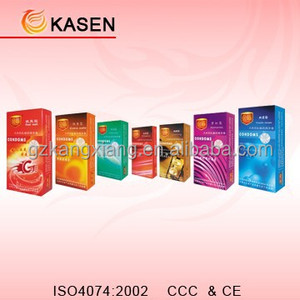 Pictures female condoms,Special design condoms,Different kinds of creative ribbed&dotted condoms