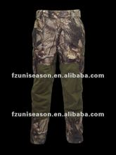 Camo Hunting Wear 2013 Shooting Hunting Clothing