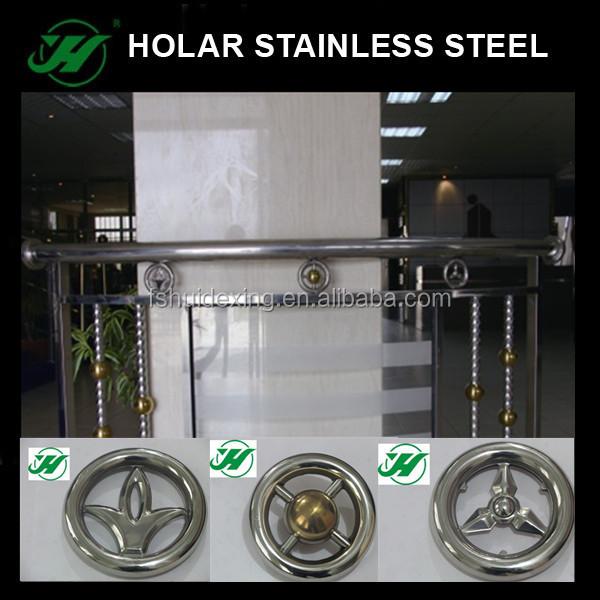 Stainless Steel Door Window Grill Design Buy Door Window