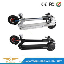 KINGSWING W1 motorcycle Electric Scooter /stunt scooter