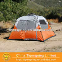 2013 new cubicle tent