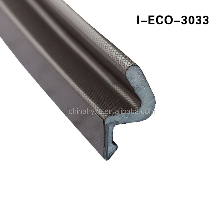 Q Lon Window And Door Seal Kerf - Buy Door Seal KerfDoor SealDoor Seals Kerf Product on Alibaba.com