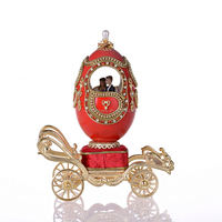 music box carousel music box malaysia music box hand crank