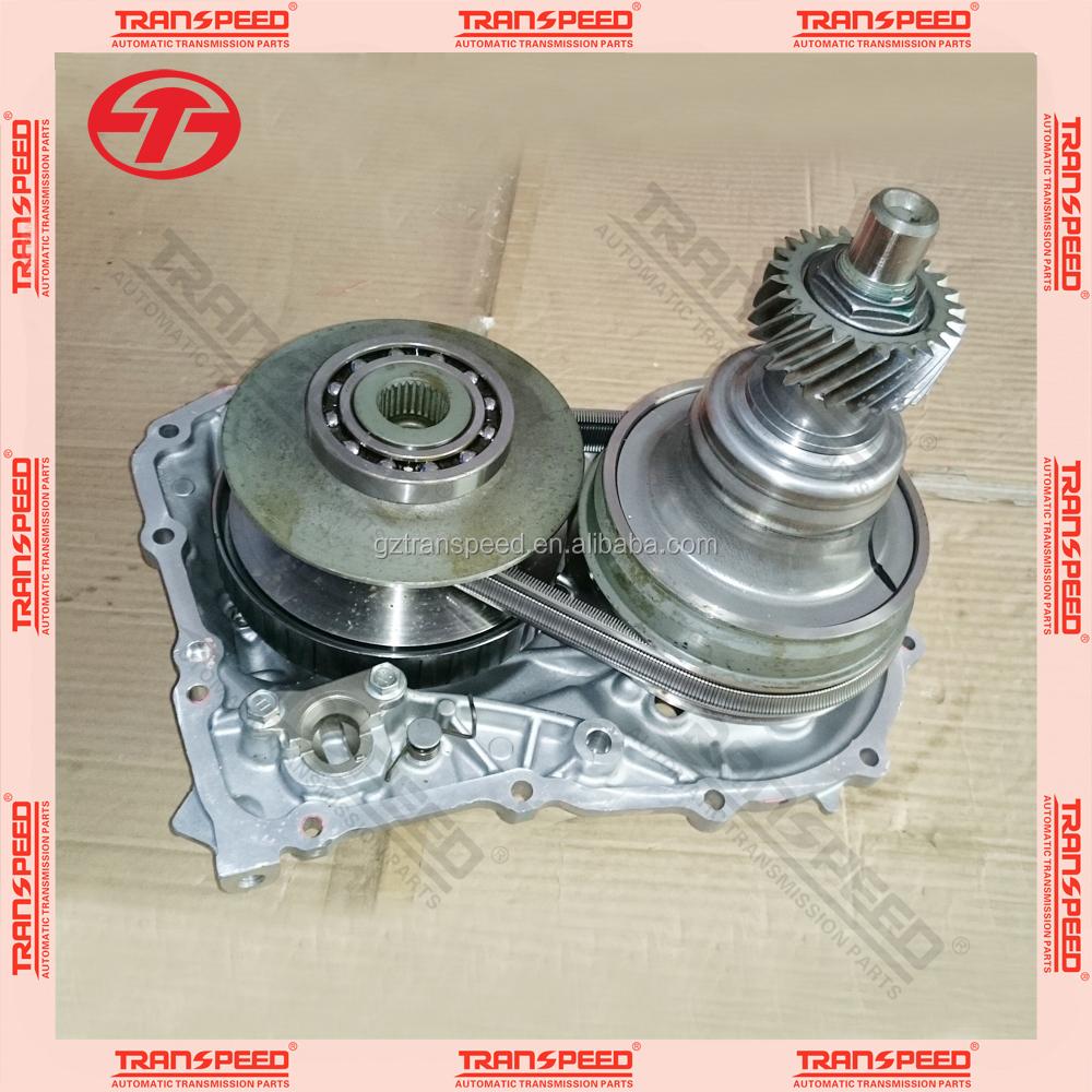 Re0f09a Transmission Pulley Jf010e Sprocket Wheel Cvt