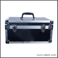 Alu tool box with drawers heavy duty storage boxes for trucks