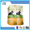 /product-detail/dog-food-cat-food-pet-food-standup-packaging-bag-60465530353.html