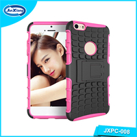 2016 new fashion wholesale mobile phone accessories case kickstand for iphone 6