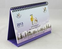 2015 table / desk calendar