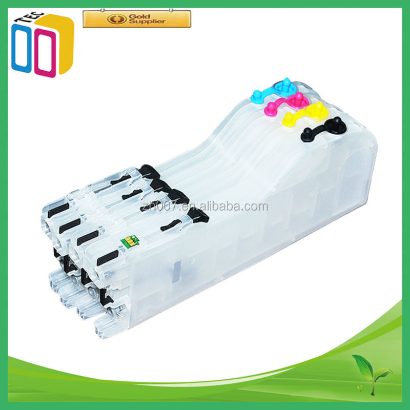 For Brother LC103 Refill ink Cartridge empty Cartridge