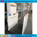 250kg Hydraulic disabled lift disable wheelchair lift