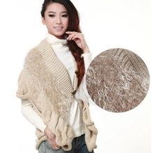 1pc hot sale spring smiles china women shawl spring and autumn wear fashion casual cardigan girl