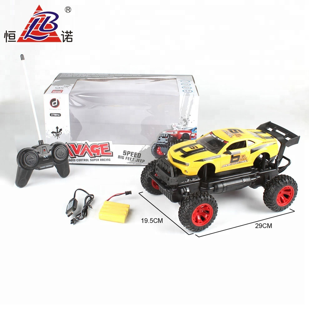 Wholesale Plastic Car Boy Toy Online Buy Best Remote Control Circuit New Design Board Universal Rc Strongcar Strong
