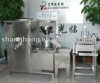 TG-50 Tofu Machine / Bean curd /Soybean Making Machine