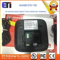 fixed wireless ETS1160 HUAWEI ETS1162