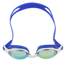 Anti-fog Myopia Swimming Goggles waterproof Nice Quality Good Suction for Adult