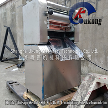 Kitchen Pastry Sheeter,Pizza Dough Roller,Dough Sheeter Bakery
