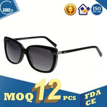 party sunglasses shutter shades sport polarized sunglasses kiss brand sunglasses