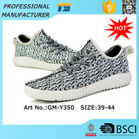 Unisex Lightweight Running Branded Wholesale Sneakers Shoe