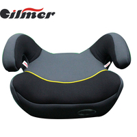 Newest design high quality car booster seat booster