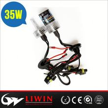LW Promotion New Model Ce Certified Xenon Lights H7 For Motorcycle