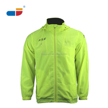 Wholesale Fashion Sports Men Jacket Men Fashion Clothing