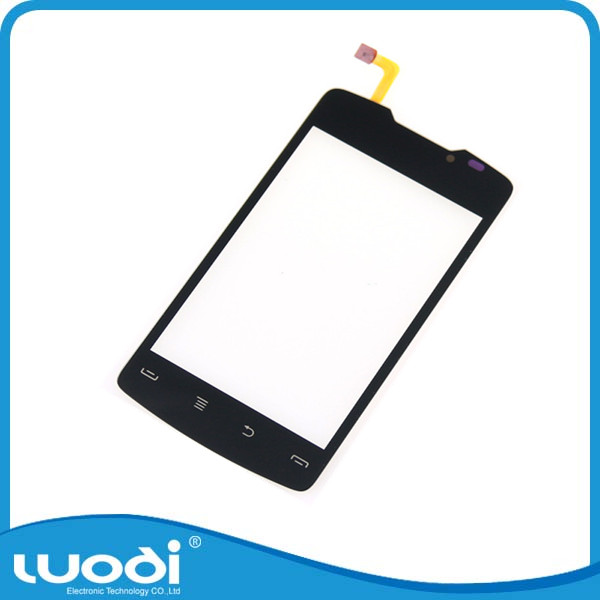 Whoesale Touch Screen Digitizer For Huawei cm980