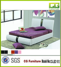 Manual for Purchasing softtextile double bed blanket CG-LBD1012