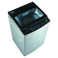 8kg automatic Baby Clothes washing machine