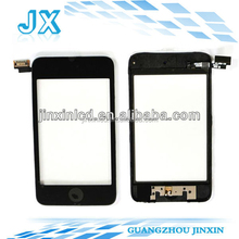 for apple ipod touch 2g assembly