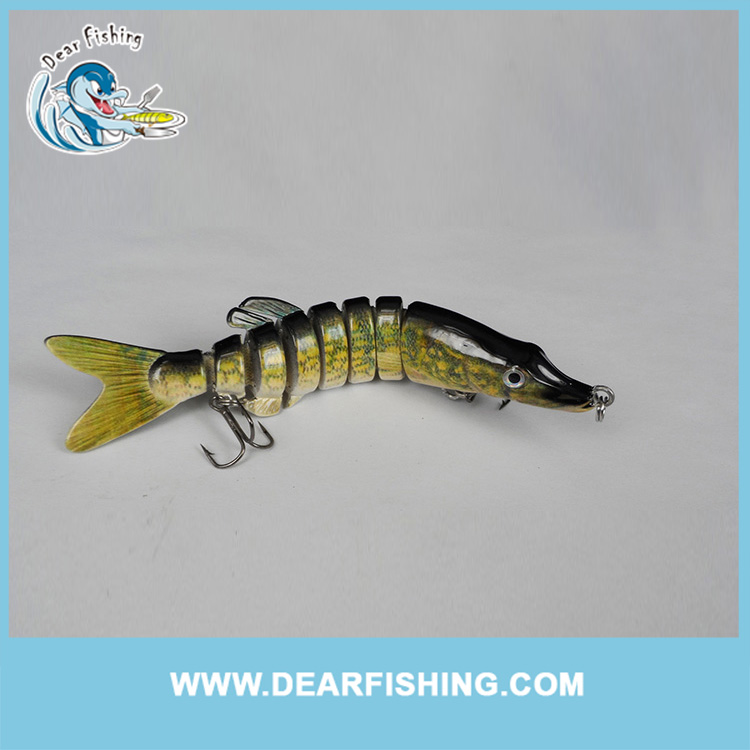 Over 6 years making fishing lure plastic fishing lure manufacturers