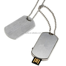 OEM metal new key shape USB flash drive, push and pull usb pendrive,sliding metal USB cheap in bulk