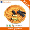 25FT-150FT retractable hose as seen as on TV garden hose incredible expanding hose