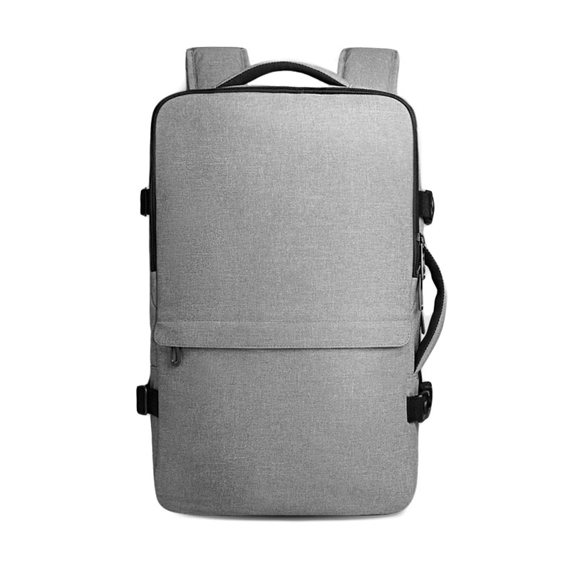 New design backpack manufacturers usa popular in Sweden